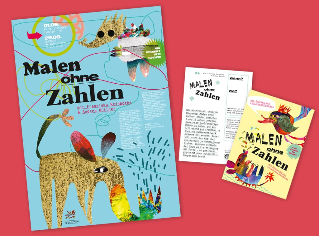 MalenOhneZahlen_Plakat-Flyer-Illustration